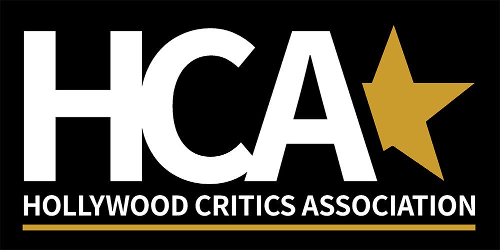 Hollywood Critics Association Announces TV Awards Ceremony